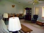 Main Living Room 1