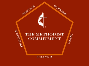 Methodist Comitment 3.0